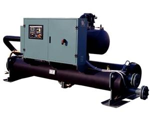 环保高温型水源re泵