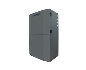 能量回收型水源re泵机组